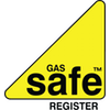 Gas Safe Registered Number: 544038