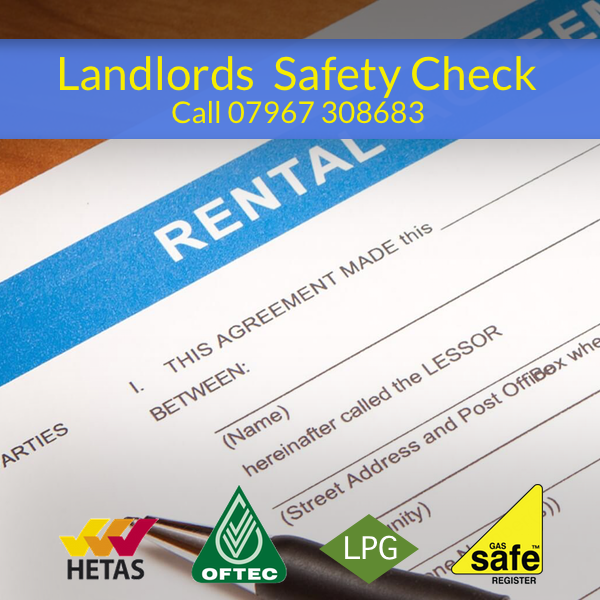 landlords-widget